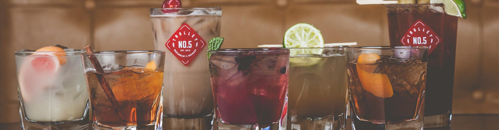 Cocktails_1920x500