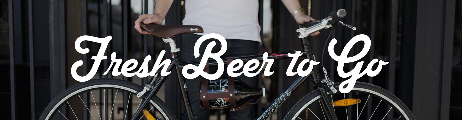 t5_bike_banner (1)