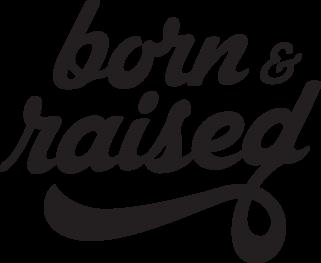t5_born&raised