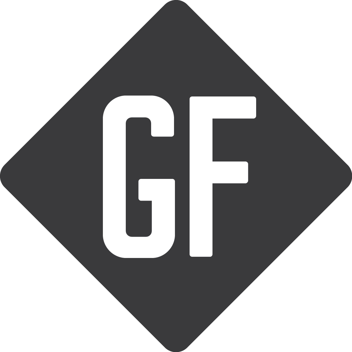 t5_gf_icon_red