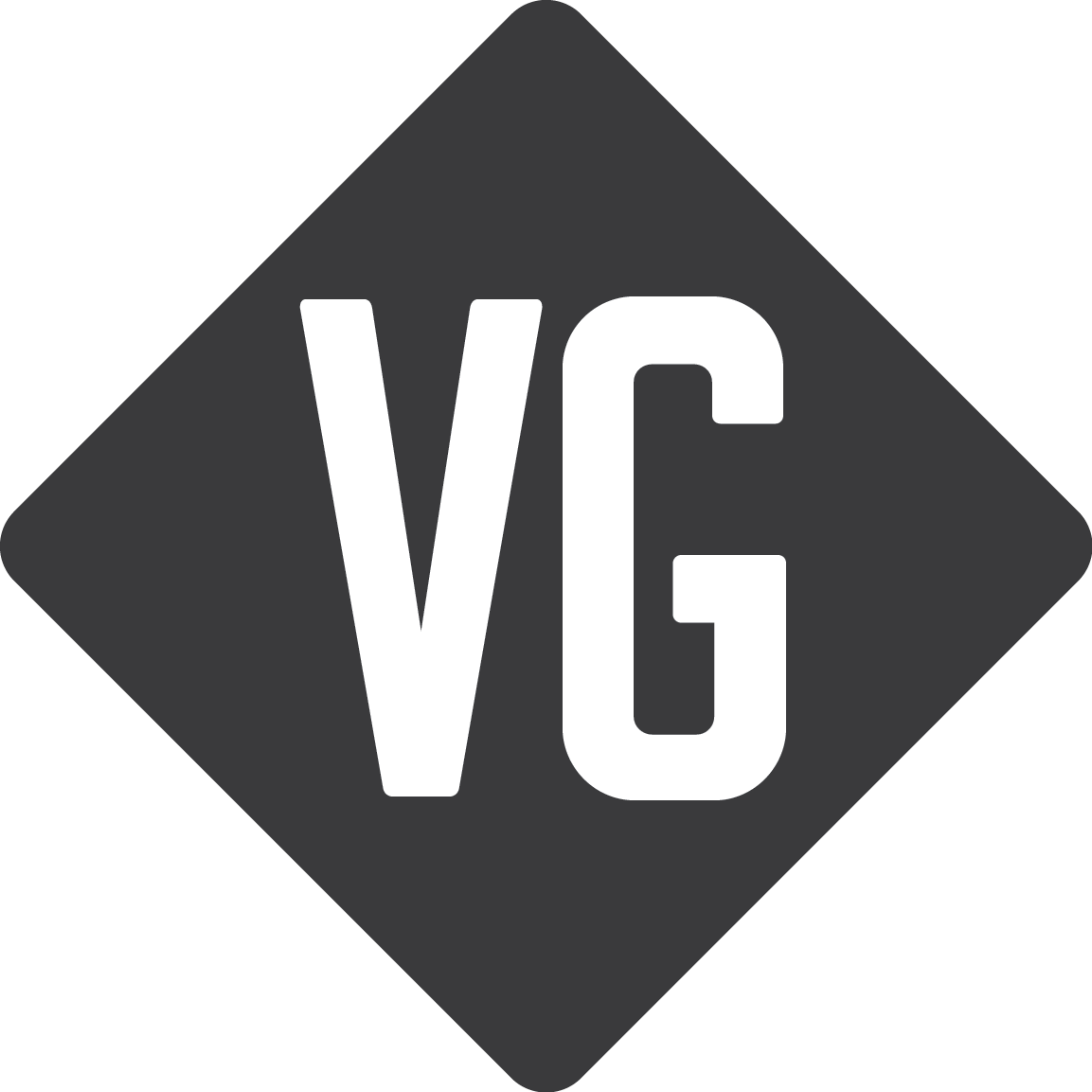 t5_vg_icon_red