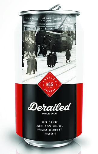 Derailed_smaller