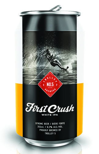 First Crush_smaller