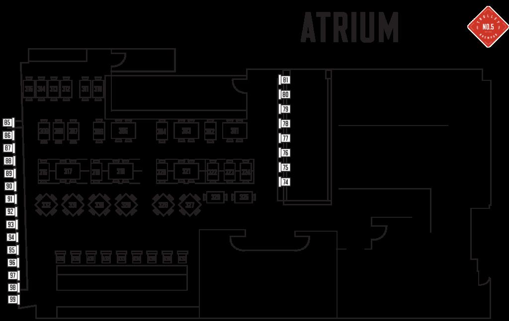t5_ATRIUM_DINE-v1
