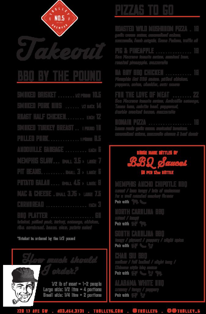 t5_takeout_menu